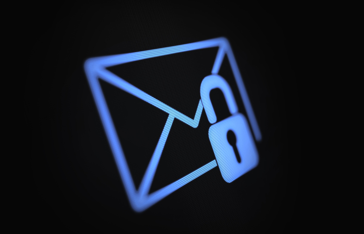 Unsafe Email Alert! Know the Warning Signs of Email Scams