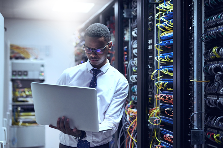 Should I Outsource My IT?