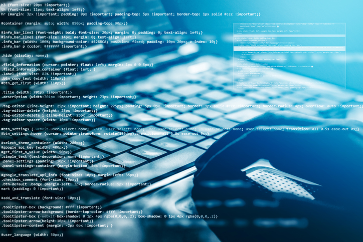 Protecting Your Company from Cybercrime - Cybercrime Prevention Tips