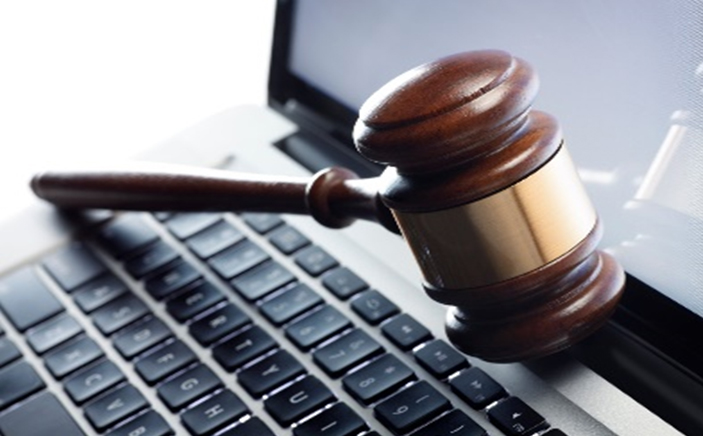 it for law firms